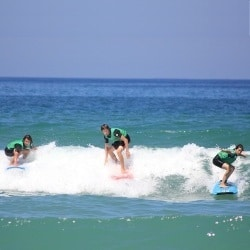 surfcamp-groupe-1