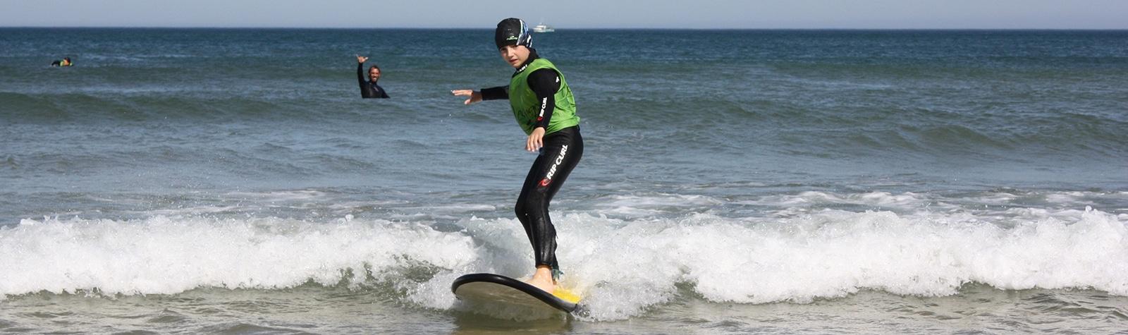 cours-enfant-surfschool