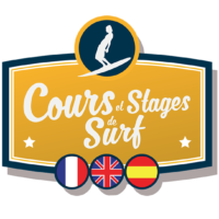 logo-cours-stages