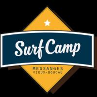 logo-surfcamp