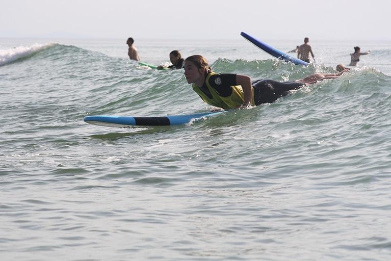 surfeur-eleve