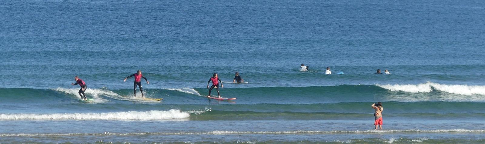 stage-surf